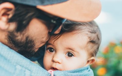 3 Pieces of Parenting Advice You Should Completely Ignore